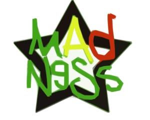 załącznik 8 - logo MADNESS specu